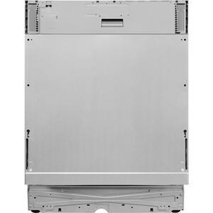 ELECTROLUX REX lavastoviglie ad incasso 13cop A+ EEA17100L