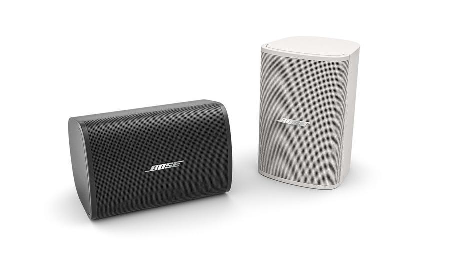 Bose DesignMax DM3SE