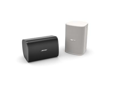 Bose DesignMax DM5SE