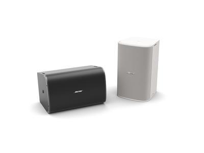 Bose DesignMax DM10S-Sub
