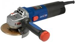 Smerigliatrice Dunker 850W 115 mm WM 850/115 cod 92643