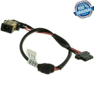 JACK ASPIRE 5742G 5742Z 5736 5736G 5736Z 5750 5750G CONNETTORE DC Power in DW226