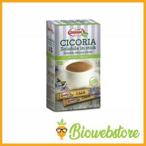 Cicoria solubile in stick Caffè Salomoni