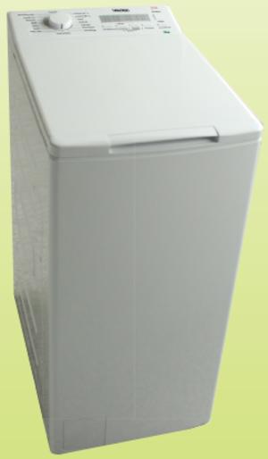 SANGIORGIO lavatrice carica dall'alto 6.5kg 1200g A+++ ST6512L