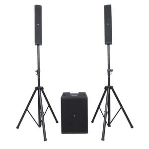 Proel SESSION6 Stereo