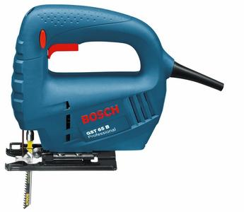 Seghetto alternativo Bosch Professional GST 65 B cod 0601509100