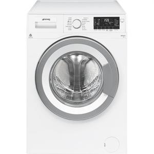 SMEG lavatrice 9kg 1200g A+++ WHT912EIT-1