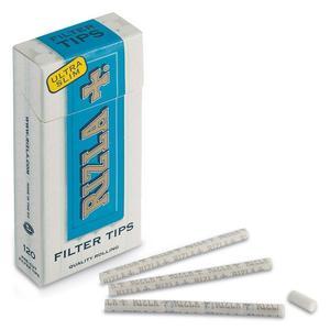 FILTRI RIZLA ULTRASLIM 5.5mm PZ 20X120