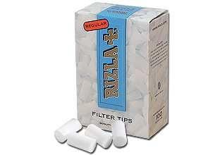 FILTRI RIZLA 8mm BOX PZ 10X100