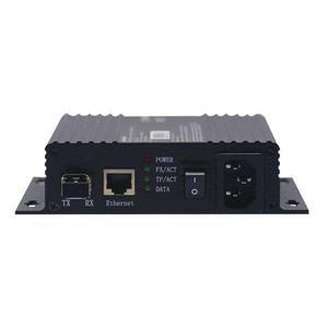 Novastar CVT 310 Convertitore di fibra