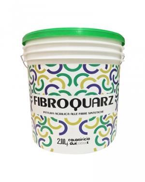 Fibroquarz