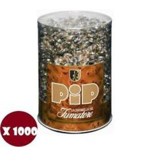 PIP FUMATORE PZ 1000