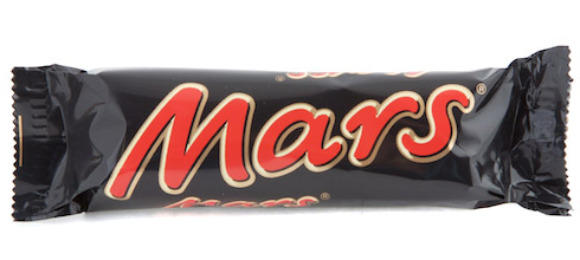 MARS PZ 32