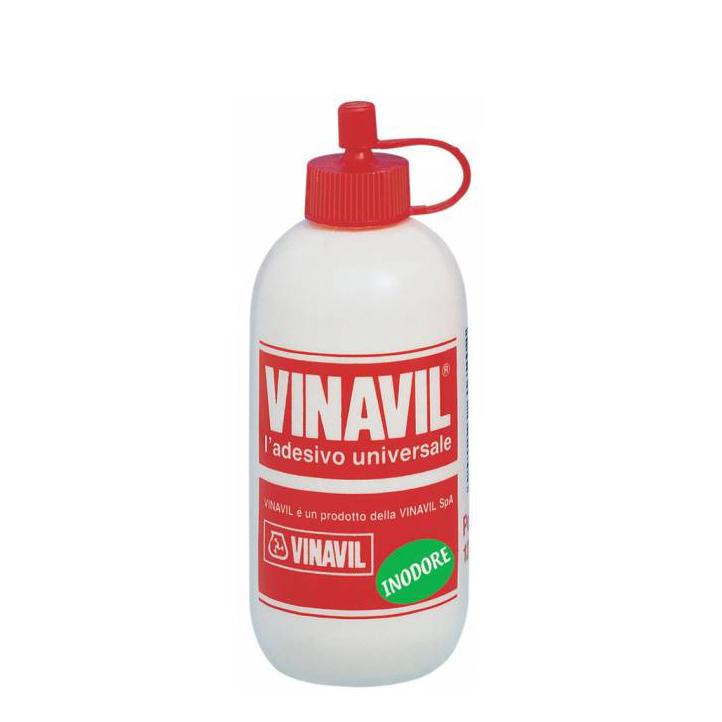 VINAVIL 100 Grammi