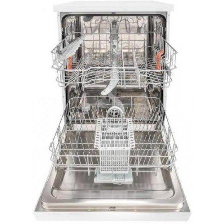 ARISTON lavastoviglie capacità 13 coperti A+ BIANCA HFC2B19