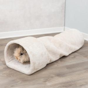 Trixie Tunnel Morbido