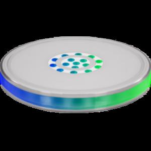Prolights Smart Disk