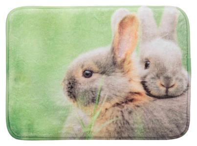 Trixie Materassino per conigli