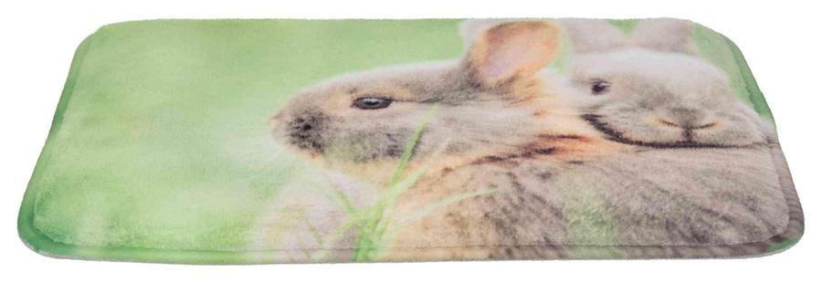 Trixie Cuscino per conigli