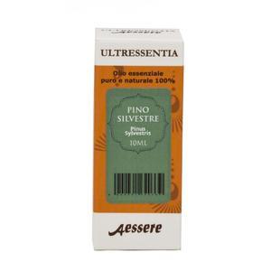 Olio essenziale Pino Silvestre 10 ml.