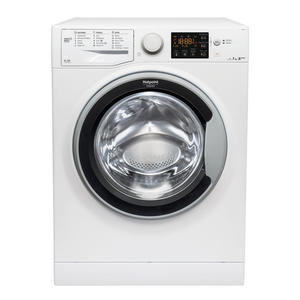 ARISTON lavatrice 7kg 45cm A+++ 1200g RSSG723IT