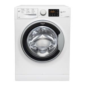 ARISTON lavatrice 7kg 45cm A+++ 1200g RSSG723IT
