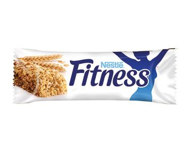 FITNESS NESTLE'PZ 24 NATURALE