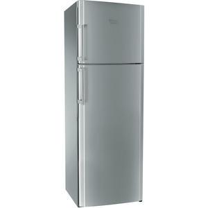 ARISTON frigorifero D/P 415lt A+ INOX ENTMH19221FW ( 1 PEZZO DISPONIBILE )
