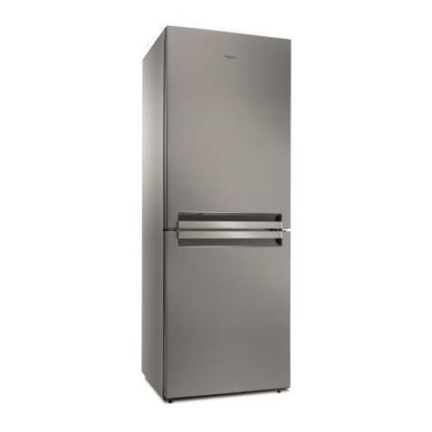 WHIRLPOOL frigorifero combinato 486lt A+++ No Frost ENTMH19221FW ( 1 PEZZO DISPONIBILE )
