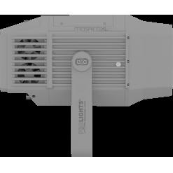 Prolights Mosaico XL - Proiettore Led IP