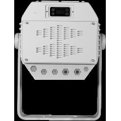 Prolights MOSAICO - Proiettore Led IP