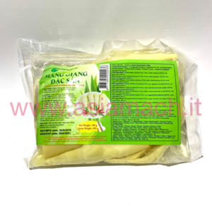 VN PRE-COOKED GIANG DAC SAN BAMBOO 300GR