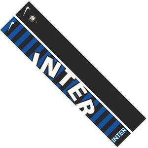 Sciarpa INTER - Nike SE0155 - Adulto Unisex