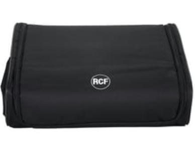 RCF - CVR NX15-SMA - Custodia Protettiva