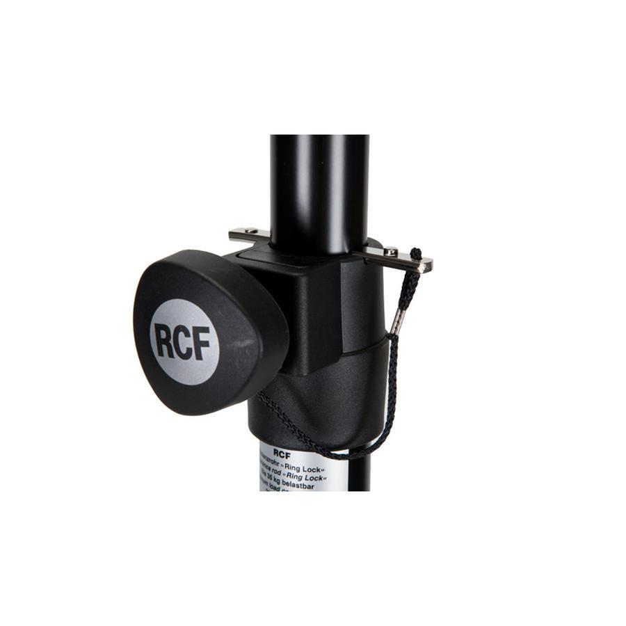 RCF - AC PRO-FS - Stativo per Speakers