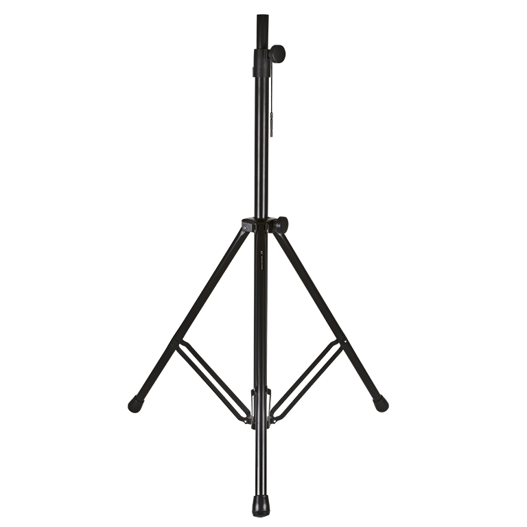 RCF - AC S260 - Stativo per Speakers