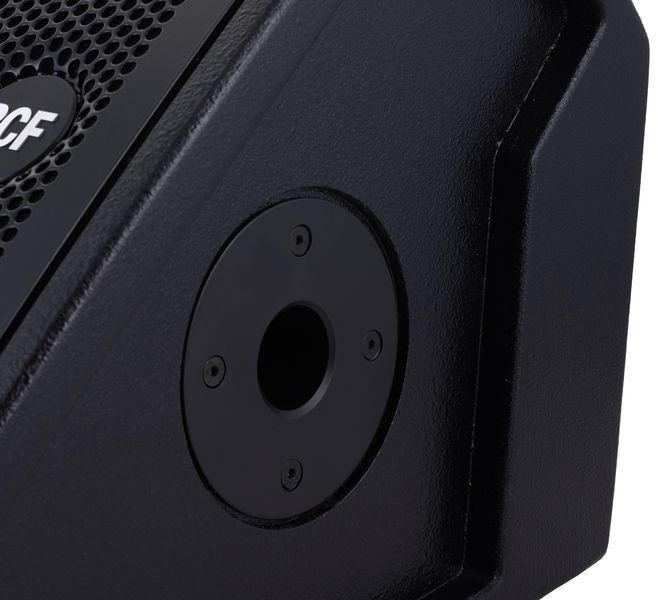 RCF - NX 12-SMA - STAGE MONITOR ATTIVO COASSIALE