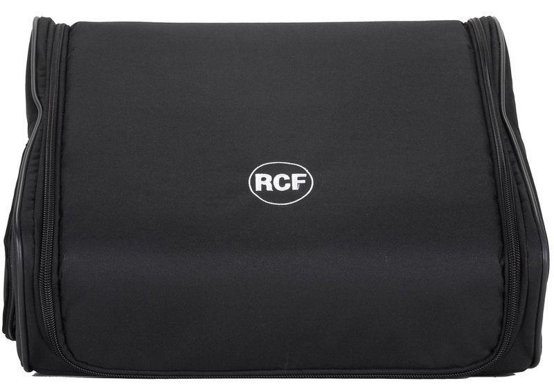 RCF - CVR NX10-SMA - Custodia Protettiva