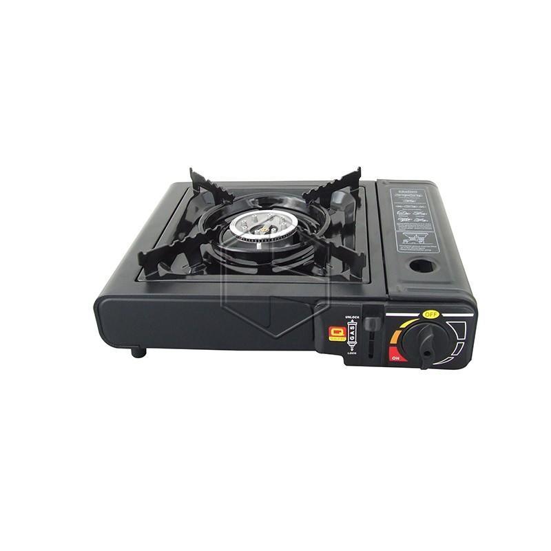 Fornello A Gas Portatile Cook 150