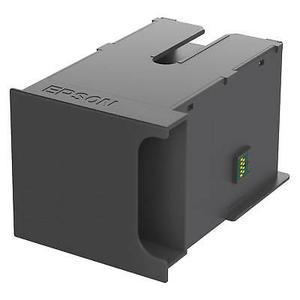 CARTUCCIA DI MANUTENZIONE WorkForce Pro WF-4700 Series