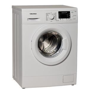 SANGIORGIO lavatrice 7kg 1200g A+++ F712L