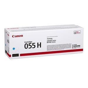 Toner Canon Ciano 3019C002-5.9000 PAG