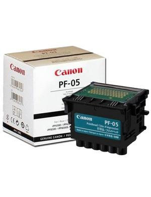 Testina di stampa PF-05 per Plotter IPF8400SE