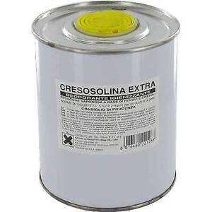 Creosolina lt 1