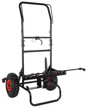 Trolley per pompe STOCKER 242/247
