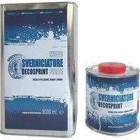 SVverniciatore Decosprint FORTE ml 750