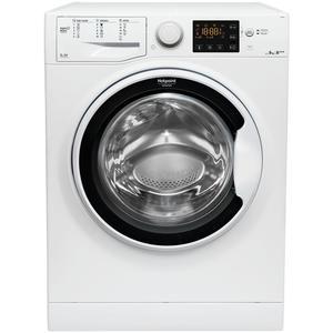 ARISTON lavatrice 9kg A+++ 1200g inverter RSG923
