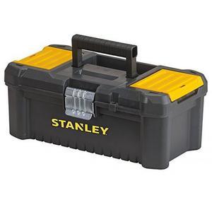 """Cassetta portautensili """"STST1-75518"""" STANLEY"""