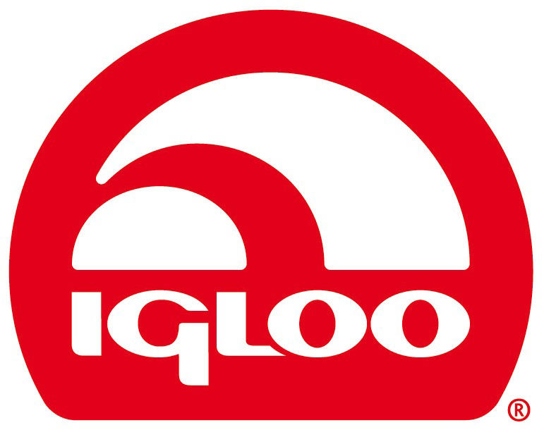 Ghiacciaia IGLOO Maxcold Contour 165 - Offerta di Mondo Nautica  24