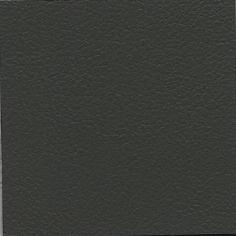 BESTAPRON Grembiule in vera pelle con fibia regolabile e tasca